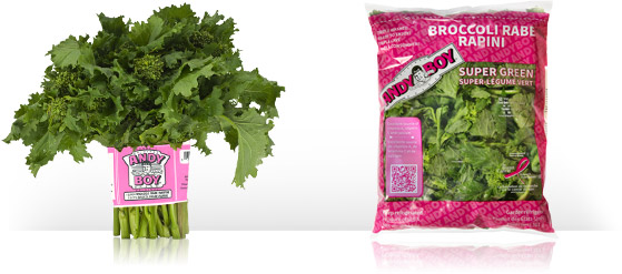 Shop for Broccoli Rabe