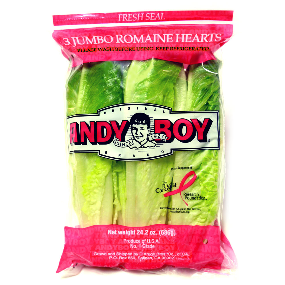 jumbo-romaine-hearts-andyboy. View Nutrition Facts