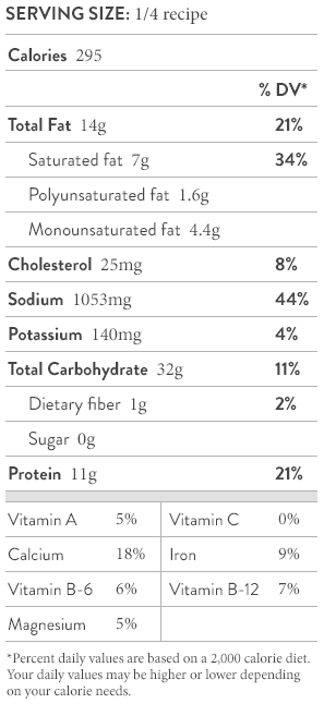 polenta-nutritional-facts-andy-boy