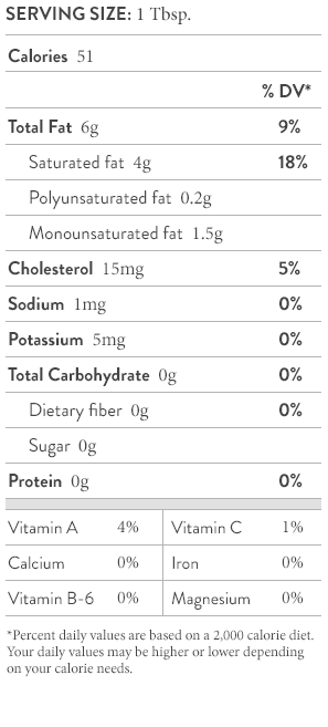 nutrition-facts-spicybutter