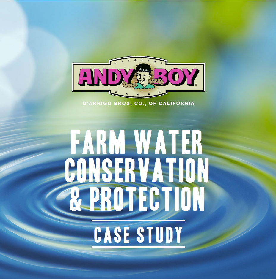 farm-water-conservation-and-protection
