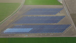 solar-power-system-darrigo-bros-california