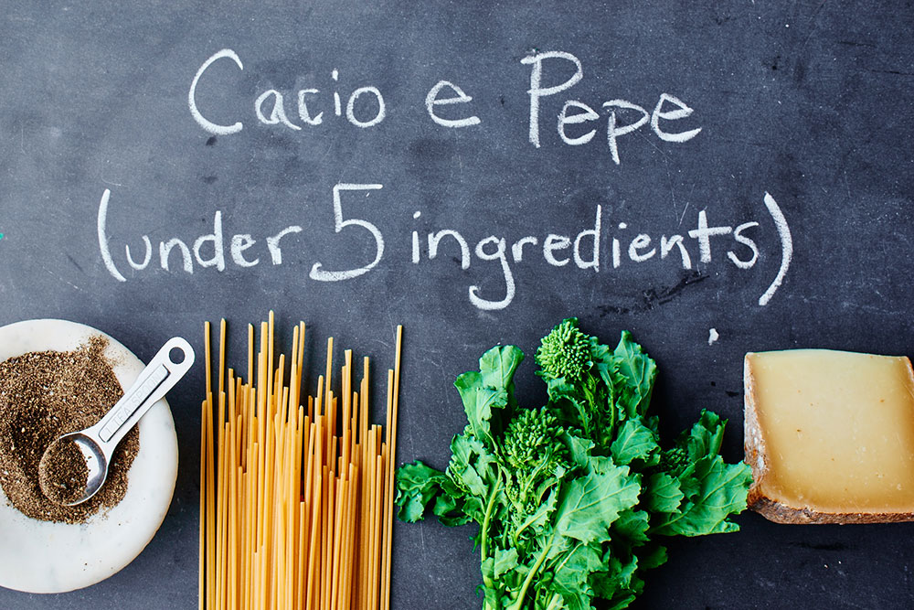 cacio_e_pepe_ingredients_012
