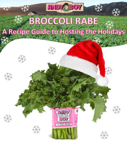 holiday-recipe-guide-andy-boy