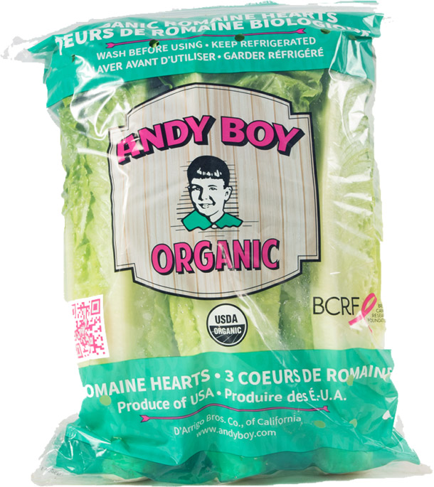 andy-boy-organic-hearts-12-3