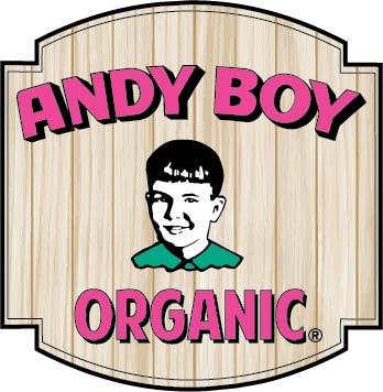 Andy Boy