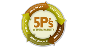 five-ps-sustainability
