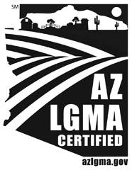 az-lgma-certified-flyer