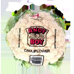 cauliflower-andy-boy