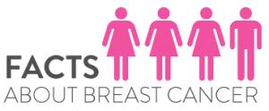 datos-sobre-cáncer-seno