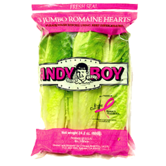 romaine-hearts-andy-boy