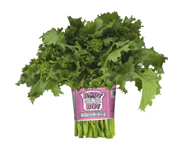 darrigo-broccoli-rabe