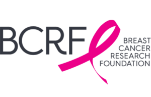 brast-cancer-research-foundation-logo