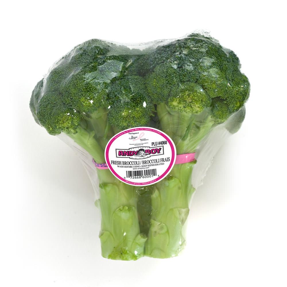 broccoli-andy-boy