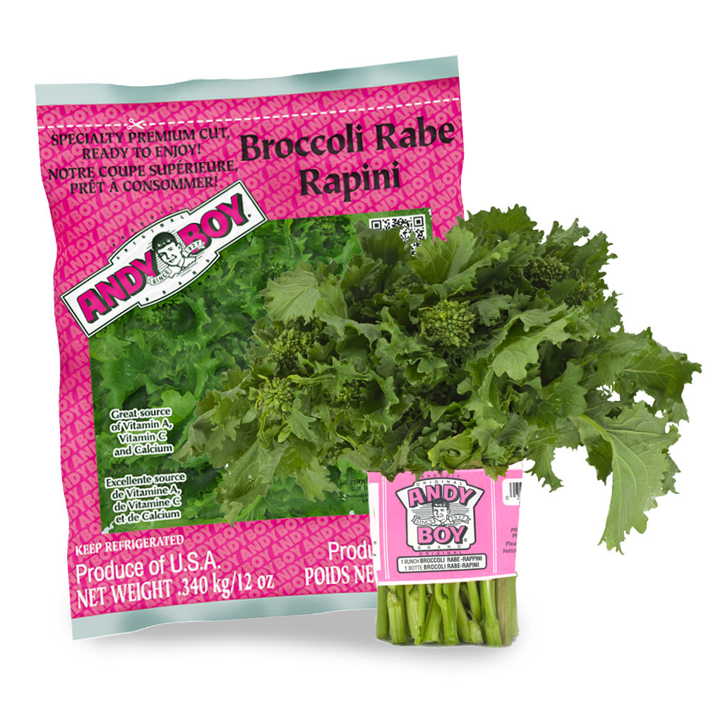 broccoli-rabe-bagged-andy-boy
