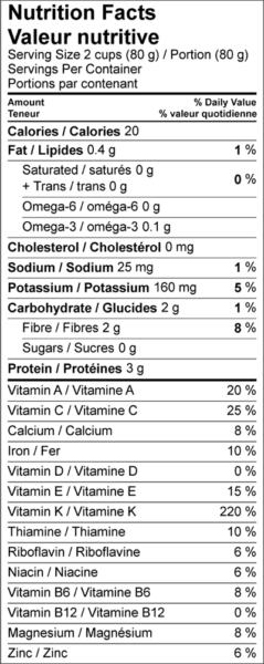 label-andyboy-broccoli-rabe-canada