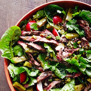 grilled-steak-nopales-salad-andy-boy