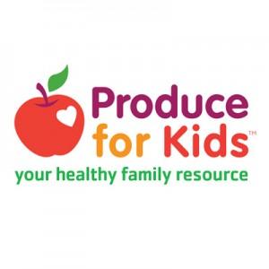 produce-for-kids-logo