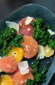 broccoli-rabe-citrus-salad-andyboy