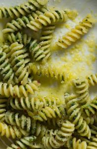 broccoli-rabe-pesto-andy-boy