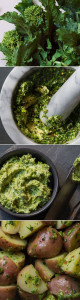 ab-pinterest-processpin-spicybutter-broccoli-rabe