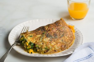 omelette-broccoli-rabe-andyboy