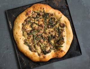 andyboy-pizza-broccoli-rabe-sausage