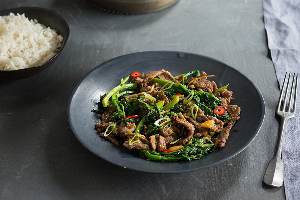 quick-fry-beef-and-broccoli-rabe-darrigo