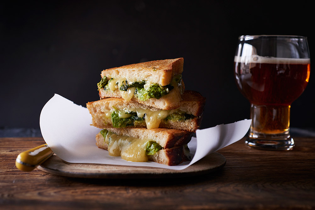 grilled-cheese-broccoli-rabe-andyboy
