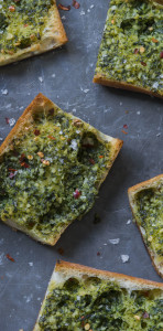 andyboy-garlic-broccoli-rabe-bread