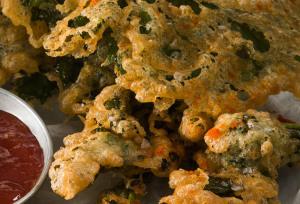 batter-fried-broccoli-rabe-andy-boy