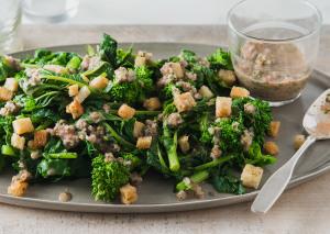 crouton-salad-andy-boy