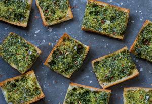 broccoli-rabe-garlic-bread-andy-boy