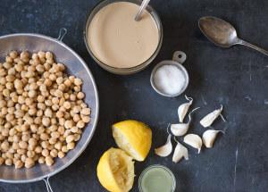 ingredients-for-hummus-andyboy
