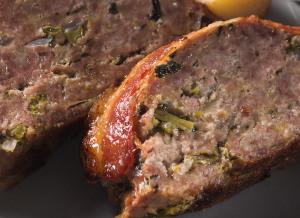 andyboy-broccoli-rabe-meatloaf