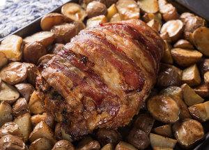 meatloaf-andy-boy