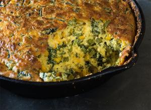 broccoli--rabe-corn-cheese-souffle-andy-boy