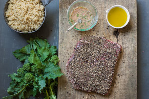 steak-salad-ingredients-andy-boy