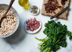 white-bean-ingredients-andy-boy