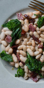 white-bean-salad-andy-boy