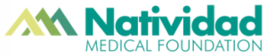 natividad-medical-foundation-logo