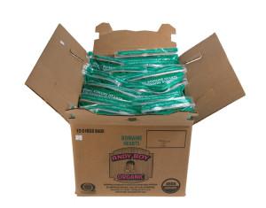 organic-romaine-hearts-inside-box-andy-boy