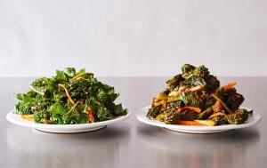 broccoli-rabe-kimchi-fried-rice