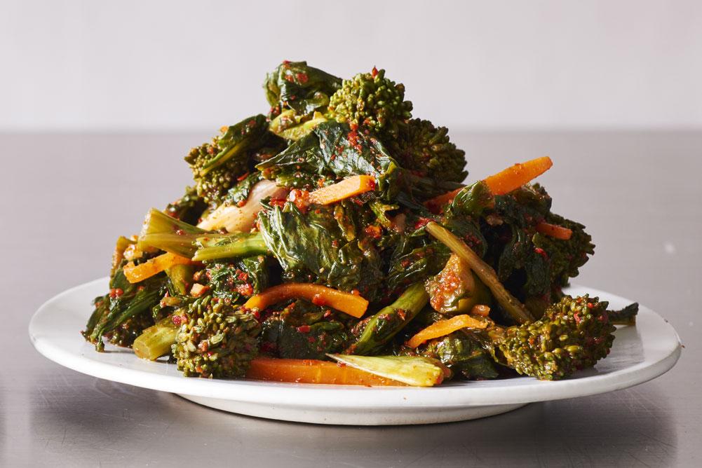 broccoli-rabe-kimchi-andyboy