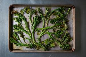 roasted_broccoli_lemon_chicken_pan_