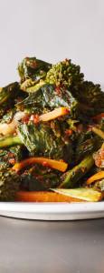 kimchi-broccoli-rabe-andy-boy
