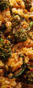 broccoli-rabe-kimchi-red-pepper-andy-boy