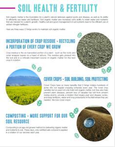 conservation-de-l'eau-dans-les-exploitations-agricoles-et-protection-des-sols