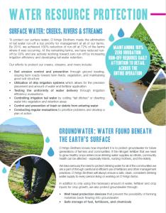 recursos-hídricos-para-la-conservación-y-protección-del-agua-de-las-granjas