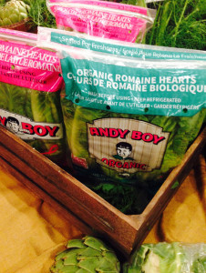 organic-and-romaine-heart-bags-andy-boy